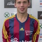 Stefan Christoforetti