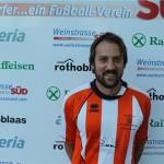 René Roccabruna