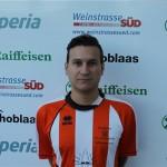 Hannes Piger