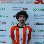 Julian Augustin