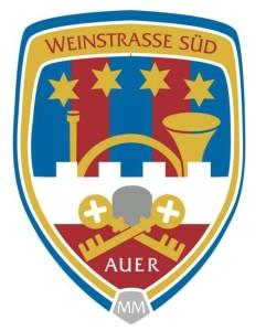 logo weinstrasse 2019